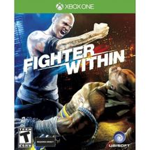 108315-1-xbox_one_fighter_within_trilingual_box-5