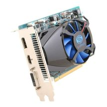 104415-1-placa_de_vdeo_pci_e_amd_hd_7750_1gb_128bits_sapphire_oc_edition_299_1e231_001sa_box-5
