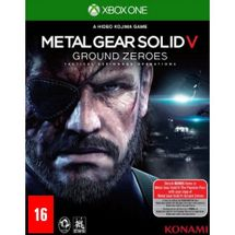 107762-1-xbox_one_metal_gear_solid_v_ground_zeroes_box-5