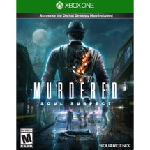 108316-1-xbox_one_murdered_soul_suspect_box-5