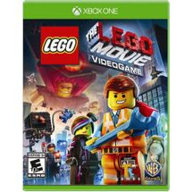 107866-1-xbox_one_the_lego_movie_videogame_box-5