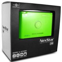 107173-1-doca_25pol_35pol_sata_usb30_vantec_nexstar_superspeed_verde_nst_d306s3_gr_box-5