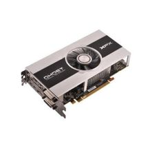 104734-1-placa_de_vdeo_pci_e_amd_hd_7850_1gb_256bits_xfx_fx_785a_znl4_box-5