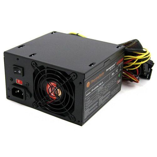 105765-1-fonte_thermaltake_450w_purepower_w0329ru-5
