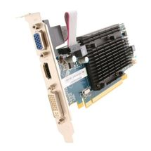 104438-1-placa_de_vdeo_pci_e_ati_hd_5450_1gb_64bits_saphire_299_ae164_000sa_box-5