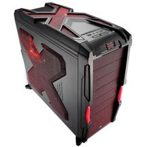 108043-1-gabinete_aerocool_strike_x_advance_red_vermelho-5