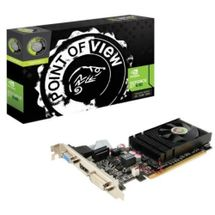 107141-1-placa_de_vdeo_pci_e_nvidia_gt_630_1gb_128bits_point_of_view_vga_630_c1_1024_box-5