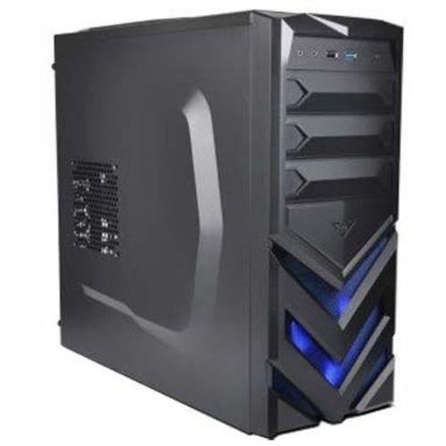 109045-1-gabinete_antec_v1_blue_preto_0_761345_10082_3-5