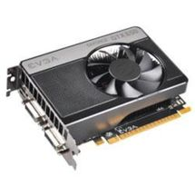 104262-1-placa_de_vdeo_pci_e_nvidia_gtx_650_1gb_128bits_evga_superclocked_01g_p4_2652_kr_box-5