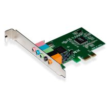 110880-1-Placa_de_Som_PCI_E_Multilaser_GA140_110880-5