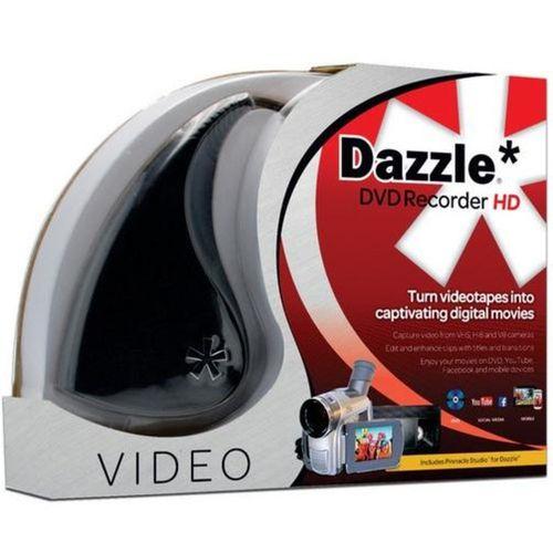 107767-1-captura_de_vdeo_usb_pinnacle_dazzle_dvd_recorder_hd_preto_dvcptenam_box-5