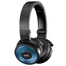 107494-1-fone_de_ouvido_35mm_c_microfone_akg_k619_preto_azul-5
