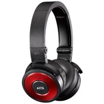 107495-1-fone_de_ouvido_35mm_c_microfone_akg_k619_preto_vermelho-5