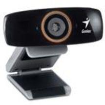 107554-1-webcam_genius_facecam_1020_hd_preta_32200010100_box-5
