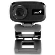 110144-1-webcam_genius_facecam_321_32200015100-5