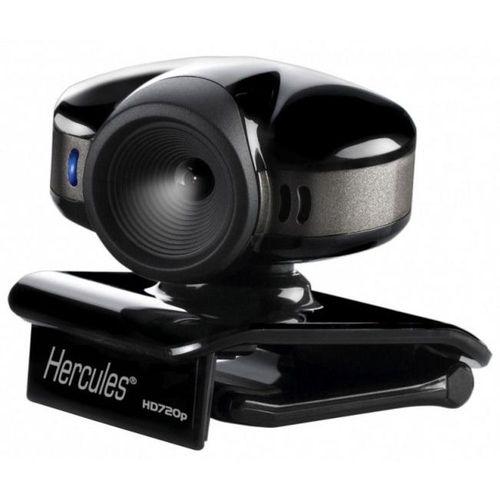 105627-1-webcam_hercules_dualpix_emotion_preta_cinza_4780655_box-5