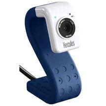 105629-1-webcam_hercules_hd_twist_cobalto_4780734_box-5
