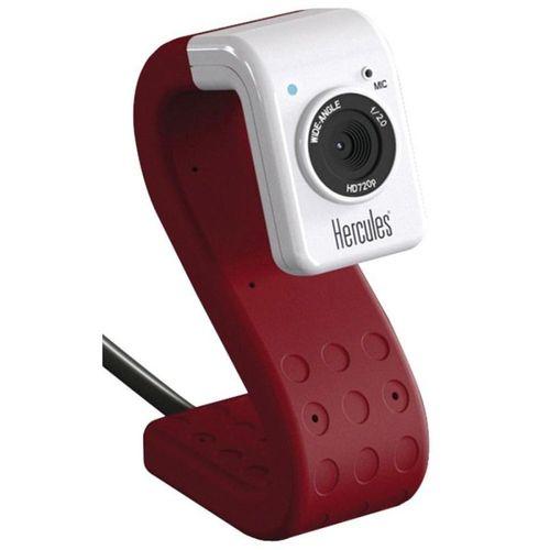105628-1-webcam_hercules_hd_twist_vermelha_4780731_box-5
