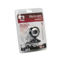 110436-1-Webcam_USB_2_0_C3_Tech_PretaPrata_WB2101_P_110436-5