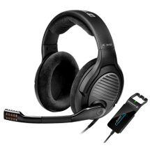 107745-1-fone_de_ouvido_35mm_sennheiser_71_surround_sound_gaming_headset_pc_363d_preto_504567-5