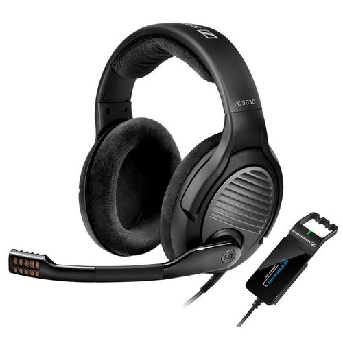 107745-1-fone_de_ouvido_35mm_sennheiser_71_surround_sound_gaming_headset_pc_363d_preto_504567-5