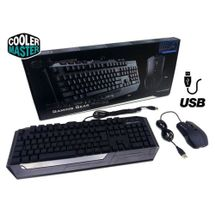 111129-1-Teclado_e_Mouse_USB_Cooler_Master_Devastator_Green_Edition_Preto_SGB_3012_KKMF1_BR_111129-5