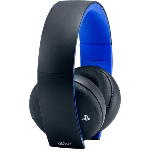 107742-1-fone_de_ouvido_c_mic_35mm_usb_sony_gold_wireless_stereo_headset_preto_azul_cechya_0083-5