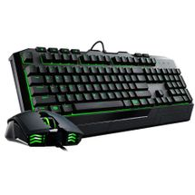 112074-1-Teclado_e_Mouse_USB_Cooler_Master_Devastator_II_Green_Edition_Preto_SGB_3032_KKMF1_BR_112074-5