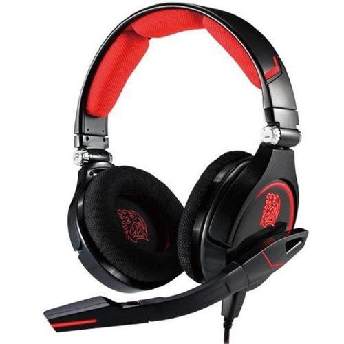 106766-1-fone_de_ouvido_usb_35mm_thermaltake_headset_esports_cronos_gaming_ht_cro008ecbl-5