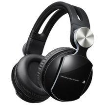 108783-1-fone_de_ouvido_c_mic_sem_fio_sony_pulse_wireless_stereo_headset_ps3_preto_cechya_0086-5