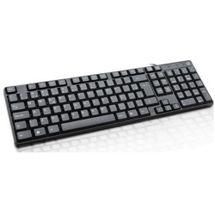 110437-1-Teclado_USB_C3_Tech_Preto_KB_10_BK_110437-5