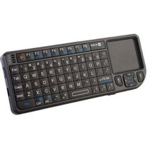 104808-1-teclado_usb_wireless_favi_rii_mini_wireless_keyboard_touch_laser_preto_fe01_rii_bl_bulk-5