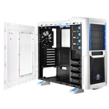 107250-1-gabinete_thermaltake_chaser_a41_snow_edition_vp200a6w2n-5