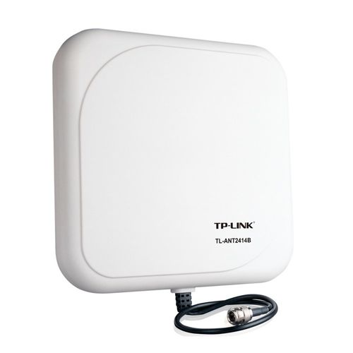 110527-1-Antena_WiFi_Externa_14dBi_TP_Link_Branca_TL_ANT2414B_110527-5
