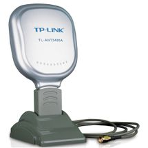 110523-1-Antena_WiFi_Interna_6dBi_TPLink_Cinza_TL_ANT2406A_110523-5