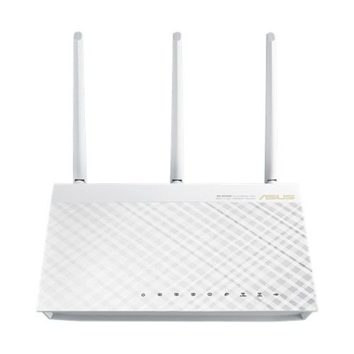 111125-1-Roteador_Wireless_Asus_Dual_Band_Wireless_AC1750_Branco_RT_AC66W_111125-5