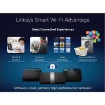 104096-1-roteador_wireless_linksys_ea6500-5