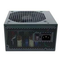 103265-1-fonte_antec_430w_earthwatts_ea_430_green_box-5