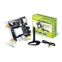 112318-1-Placa_de_Rede_Wireless_Bluetooth_PCI_E_Gigabyte_Dual_Band_AC867_GC_WB867D_I_L_112318-5
