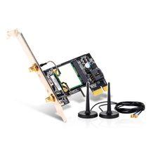 105780-1-placa_de_rede_wireless_bluetooth_pci_e_gigabyte_gc_wb300d_v11_box-5