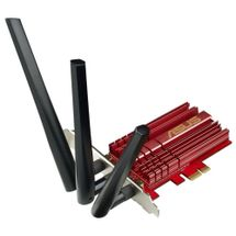 105465-1-placa_de_rede_wireless_pci_e_asus_dual_band_wireless_ac1750_pce_ac66_box-5