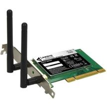 107764-1-placa_de_rede_wireless_pci_linksys_wireless_n_dual_band_wmp600n-5
