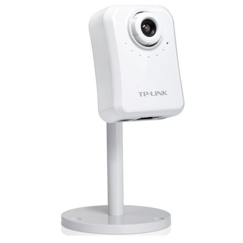 110559-1-Camera_IP_Ethernet_TP_Link_Branca_TL_SC3230_110559-5