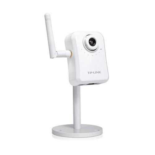 110558-1-Camera_IP_Ethernet_Wireless_TP_Link_Branca_TL_SC3230N_110558-5