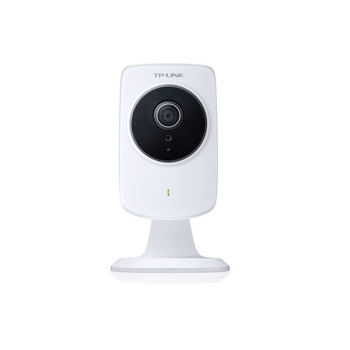 110557-1-Camera_IP_Ethernet_Wireless_TP_Link_Cloud_Branca_NC220_110557-5