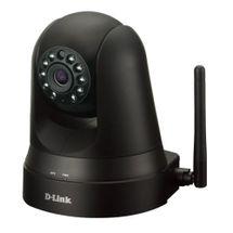 107443-1-camera_ip_wireless_d_link_cloud_preta_dcs_5010l-5