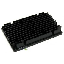 106681-1-dissipador_p_bomba_de_gua_swiftech_mcp35x2_series_heat_sink_mcp35x2_hs_box-5