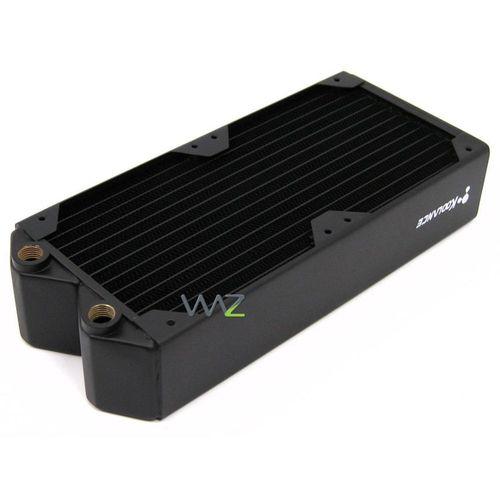 106649-1-radiador_2x12cm_koolance_preto_hx_240xc_box-5