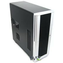 94719-1-gabinete_chieftec_mesh_series_preto_prata_lcx_01b_sl_b_box-5