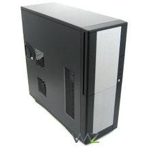 94718-1-gabinete_chieftec_mesh_series_preto_prata_lcx_01b_b_sl_box-5